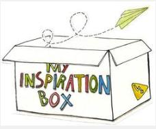 Inspiration Tip for Writers – The Random DecisionMaker