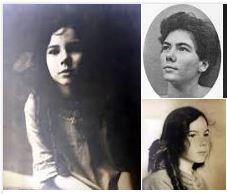Barbara Follet