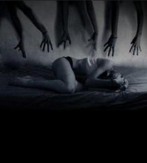 Following the nightmare