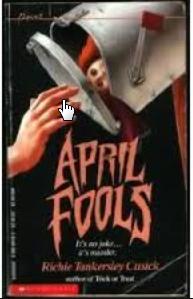 april fools richie tankersley cusick