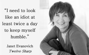 _Janet-Evanovich-Quote