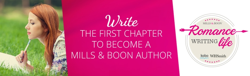 CALLING ALL ROMANCEAUTHORS!