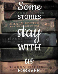Harry Potter_some_stories_stay_forever
