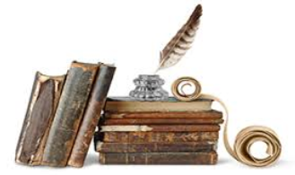 How to Write Historical Fiction: 7 Tips on Accuracy andAuthenticity