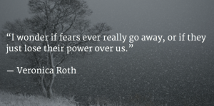 veronica roth quotes_fear