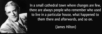 James_Hilton_small_town