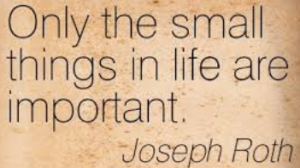 joseph roth quote
