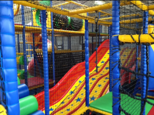 playcentre