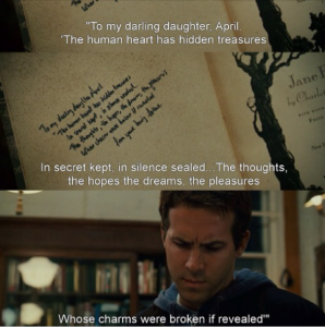 definitely maybe_jane eyre_book_ryan reynolds