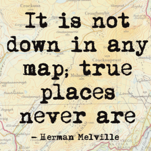 Herman Melville_moby_dick_map