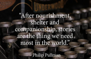 Philip_Pullman_stories