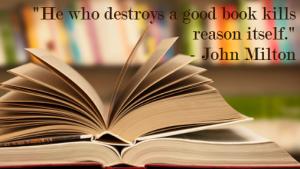 john_milton_good_book