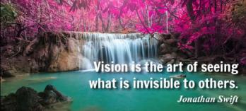 Jonathan Swift - vision.PNG