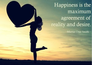 Martin_Cruz_Smith-happiness