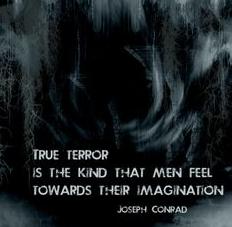Know Your History – 3rd December – Joseph Conradborn
