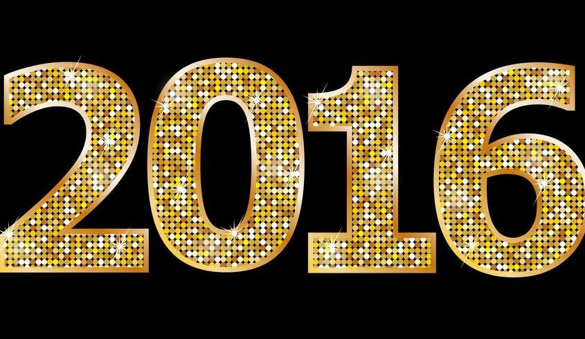 635850197284573487-484381917_Setting-Goals-for-2016