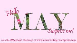 Maydays logo