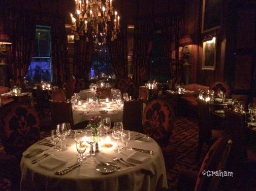 Restaurant Image provided by grahamisjustmyname