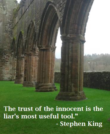 trust_innocent_liars_tool_stephen king