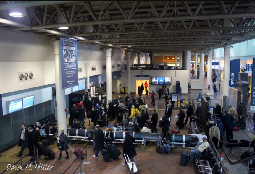 airport-image-by-dawn-miller