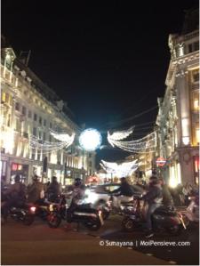 bikers-in-city-image-by-sunaya