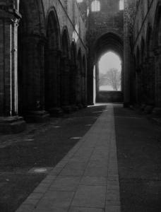 Arch Image by Sue Vincent