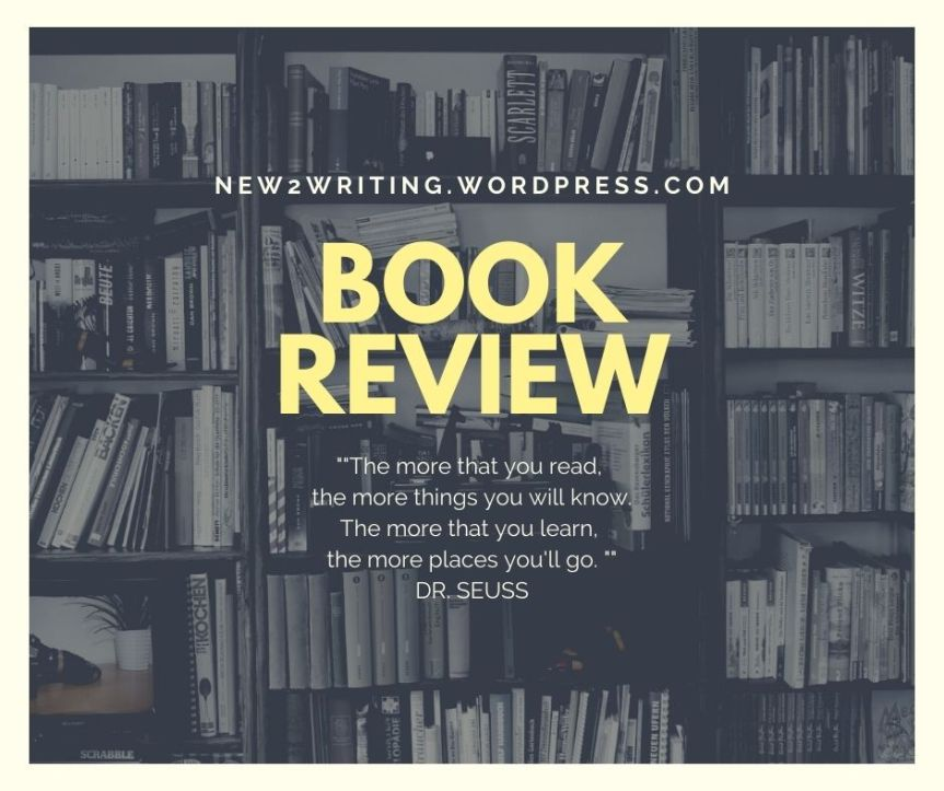 Review of A High Mortality of Doves – 3Stars