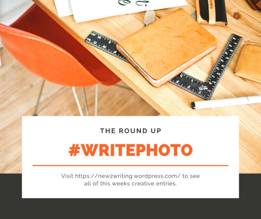 #Writephoto Round-Up – POISONOUSPLANTS